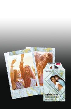 Fuji Instax Film Mini